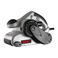 Electric Power Tools Variable Speed Professional Belt Sander