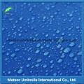 Parapluie de plage / Parapluie de jardin / Parapluie de jardin / Parasol