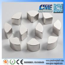 Großhandel Magnete UK Online Magnet Lieferanten UK