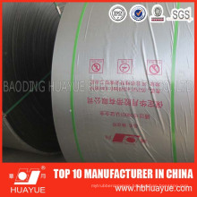 Oil Resistance Conveyor Belt Manufacturer