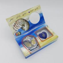 Ocean Series Love Pearl Gift Sets