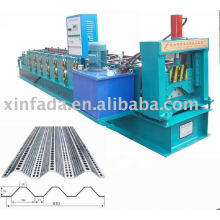 Tile-making Machinery for steel sheet