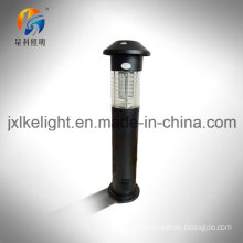 Outdoor Al Mosquito Killer Lawn Lamp with Light Sensor