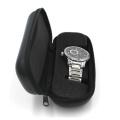 Boîte de montre de sport intelligente EVA personnalisée avec logo personnalisé