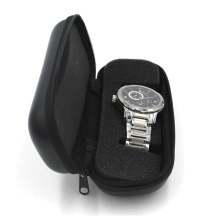 Personalized EVA smart sport watch box with custom logo