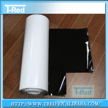 sticky magical adsorption nano anti slip pad for anti gravity case