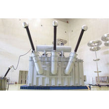 630kva voltage power plant/station transformer a