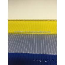 Large size Polypropylene Sheet