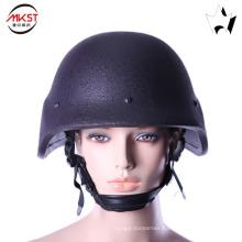 Military Ballistic Helmet used bulletproof helmet