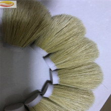 Bristles Hair  Shaving Brush Knot