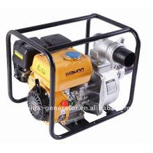 3-Zoll-Benzin-Wasserpumpe WH30CX