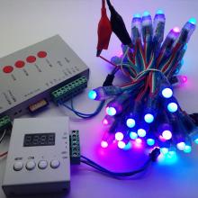 DC5V Precio muy bueno Digital LED Pixel RGB Ws2812b