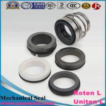 Mechanical Seal Roten Seal L