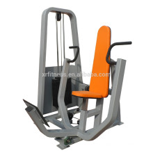 Sports Equipment/ Fitness Equipment/ Chest Pres