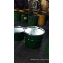 Thermische Spritzpulver Nicr80 / 20 Pulver