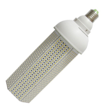 LED Lagerleuchte SMD E27 60W-ESW002