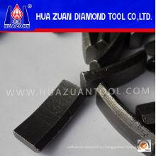 Зрелые Формула Алмазный наконечник основных Сверло для укрепления бетона