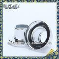 FEA 13mm aluminum perfume collar for Surlyn cap