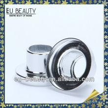 FEA 13mm Aluminium Parfüm Kragen für Surlyn Cap