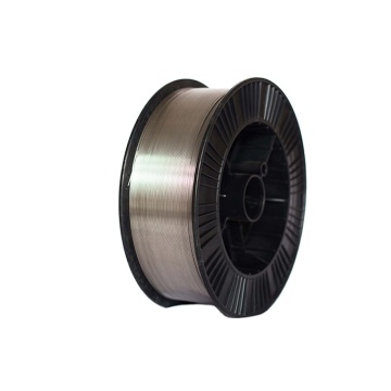 Thermal Spray Stainless Steel 420 Wire Arc Spray