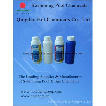 Algicida de alta qualidade da piscina de China (HCAG000)
