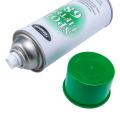 Sprayidea 68 Fleckentferner Spray Entfettungsmittel Ölreiniger