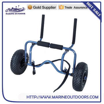 New world online shopping sit on top kayak trolley sell well is USA