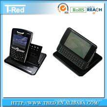 universal car holder for 7-10 inch tablet China car holder supplier