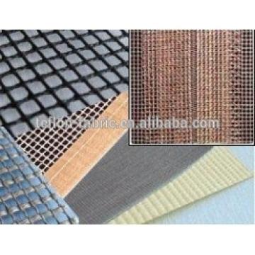 Tissu de denim kevlar de nouvelle conception de haute qualité par la fabrication en Chine