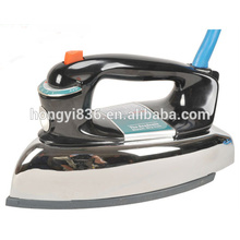 HY-3580 heavy electrical dry iron
