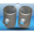 Té égal d'acier inoxydable ASTM A403 ASME B16.9