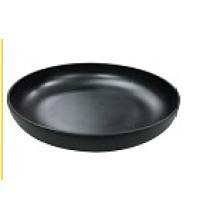 """100%11""""меламин посуда/меламина ужин чаша/ чаша для риса (IW15723-11)"""