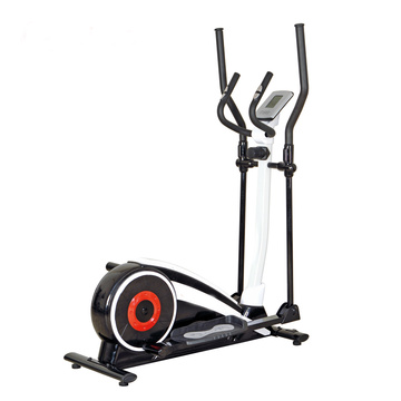 Gym Fitness Latihan Peralatan Latihan Elliptical Bike