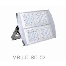 Luz do túnel do diodo emissor de luz do poder superior 80W IP65