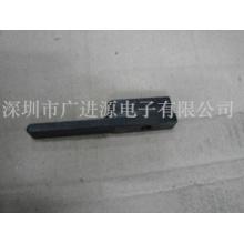 Panasonic+Original+CM602+Feeder+Block+N210092714AA