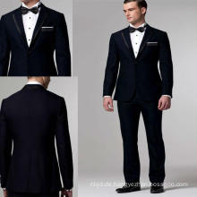 Männer tuxedos Art und Weise letzter Entwurf Geschäftshochzeitsmannklagegroßverkauf