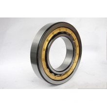 Rolamento de rolos cilíndricos Nu207em do fabricante do rolamento em China