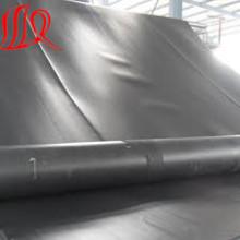 Горячая Распродажа стандарт ASTM Геомембрана 2.0 мм