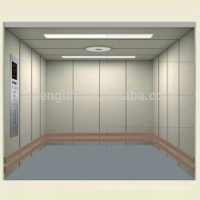 Green environmental protection Small Freight Elevators