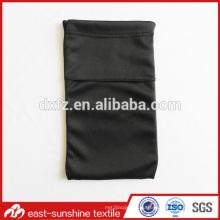 Материал Microfiber Double Layer Custom для очков