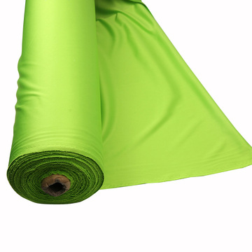 Seidendruck Soft Touch 100% Polyester
