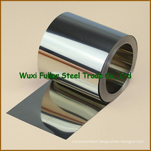 Best Original! Inconel 718 with High Quality