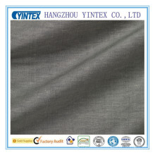 100% Cotton Woven and Jersey Fabrics for Garment