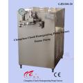 Ice Cream High Pressure Homogenizers(GJB1000-25)