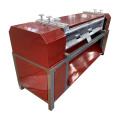 Scarp Radiator (copper And Aluminum) Separator
