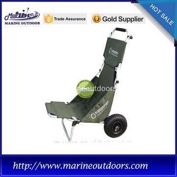 Trailer trolley, Fishing cart for sale, Fishing hand trailer
