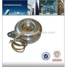 schindler elevator brake ID.NR.147894