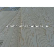 Muebles Contrachapado de pino radiata (contrachapado 4x8)