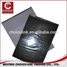 Self Adhesive composite roofing underlayment
