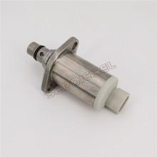 Клапан всасывания SCV 294209-0120 294200-0660 для Mazda
